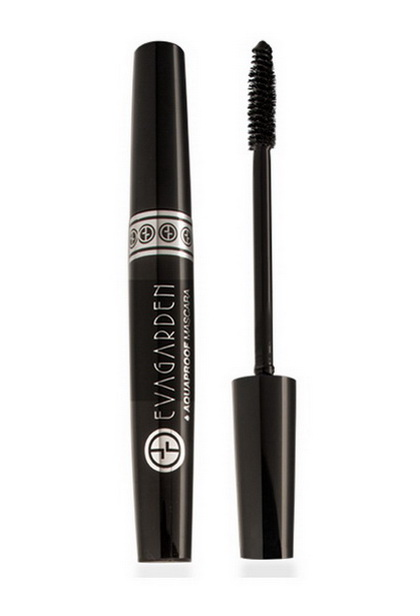 MASCARA AQUAPROOF