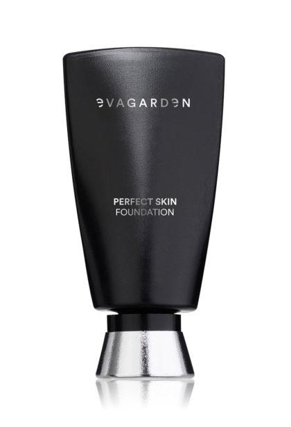 Идеальная кожа PERFECT SKIN FOUNDATION