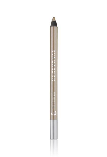 Суперустойчивый карандаш для глаз