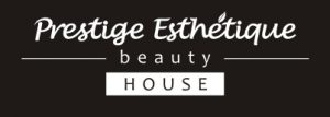 Имидж студия «Prestige Estetique Beauty House»