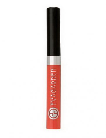 Velvet Lip Cream