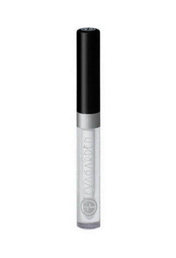TRASPARENT LIP GLOSS