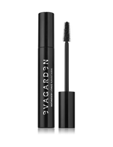 WONDER LONG MASCARA