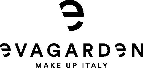 Новый логотип EVAGARDEN