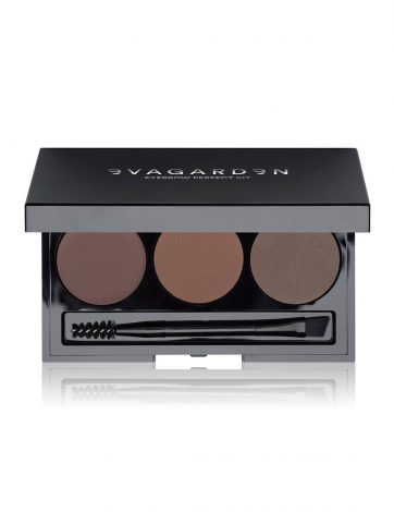 EYEBROW PERFECT KIT PALETTE