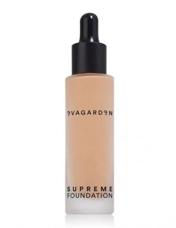 SUPREME FOUNDATION (30 мл)